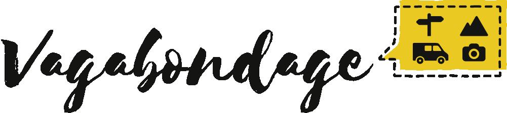 vagabondage